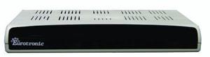 COMAG TA-8800 DVB-T