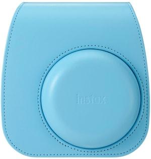 Case Instax Mini 11 Sky Blue