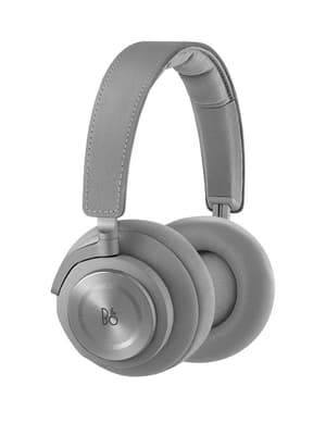 BeoPlay H7 Cenere Grey