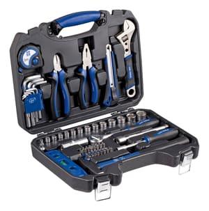 Mallette de 69 outils Classic