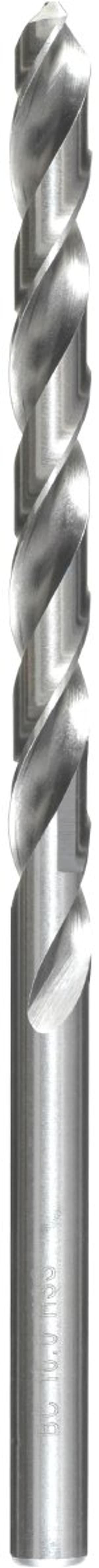 HSS Spiralbohrer, 139/90 mm, ø 6.0 mm