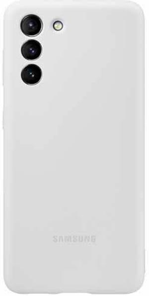 Silicone Cover Light Gray