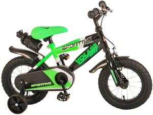 """Bicicletta per bambini 12"""" Sportivo"""