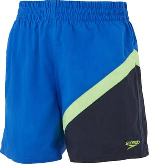"Colourblock 13"" Watershort"