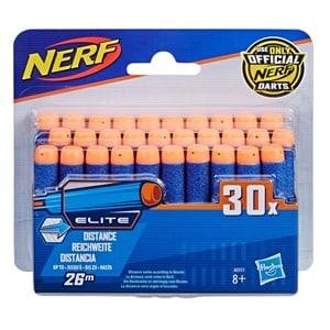 Nerf N-Strike Elite 30er Dart Refill