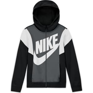 Sportswear Core Amplify Hoodie