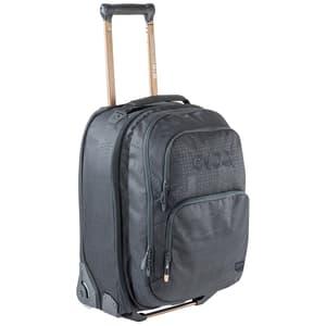 Terminal Bag 40+20L