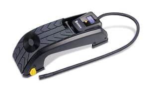 Pompa a pedale monocilindrica digitale