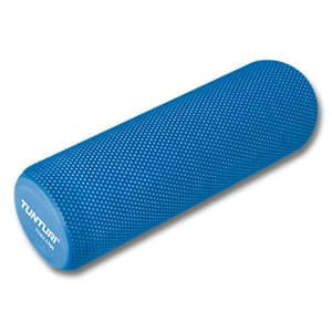Yoga Massage Roller 40 cm