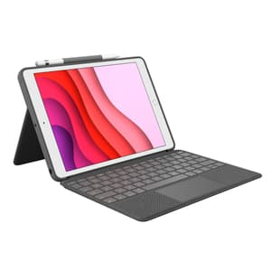 """Combo Touch for iPad Air (3rd Gen) & iPad Pro 10.5"""""""