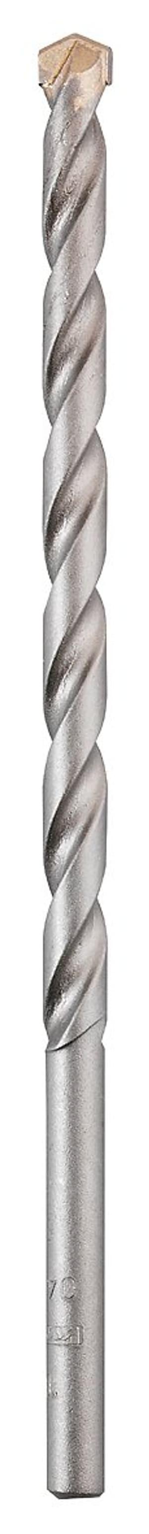 Mauerdurchbruchbohrer, 400 mm, ø 6 mm