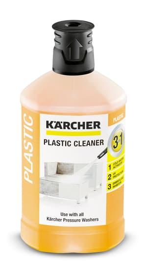 Detergente plastica RM 613