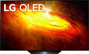 "OLED55BX6 55"" 4K webOS 5.0"