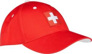 Fan Cap Schweiz