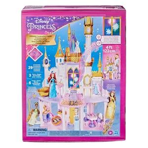 Princess - Il Castello dei Sogni