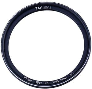 UV 49 mm
