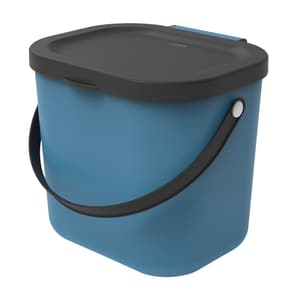 Système de bacs de recyclage 6 l  ALBULA