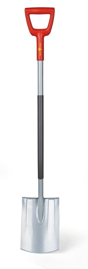 AS-D 18 cm