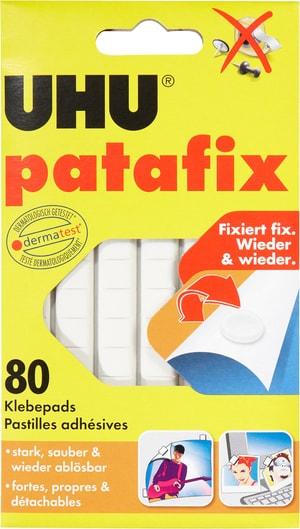 Patafix 80 Stück