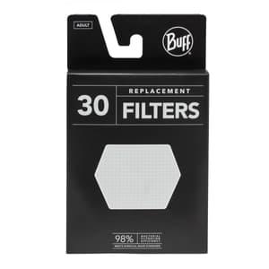 30 Filter Pack Kids