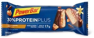 30% Protein Plus