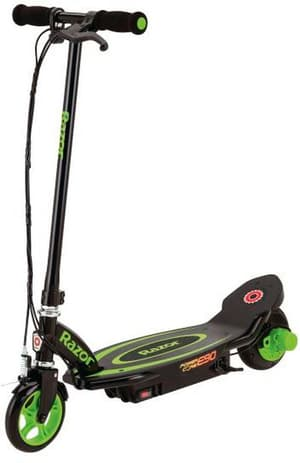 E-Scooter Power Core E90 Green