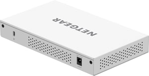 Netgear Insight GC108P