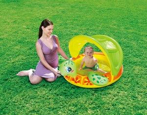 Piscina per bambini Turtle