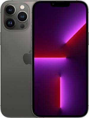 iPhone13ProMax 256GB Graphite