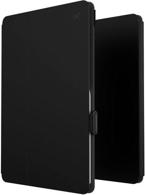 Balance Folio Samsung Galaxy Tab S7+