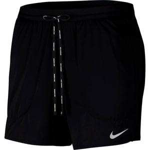 """Flex Stride 5"""" Brief Shorts"""