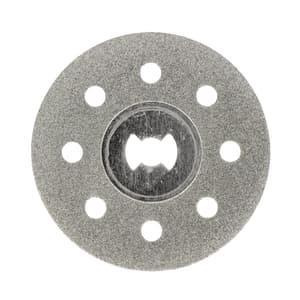SC Diamant-Trennscheibe 38 mm (SC545)