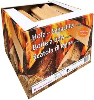 Brennholz Buche 15 kg
