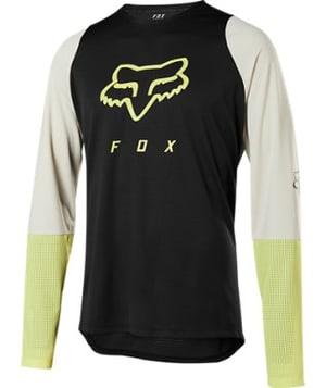 Defend LS Foxhead