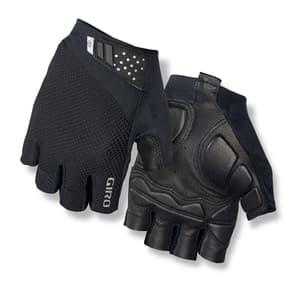 Monaco II Glove