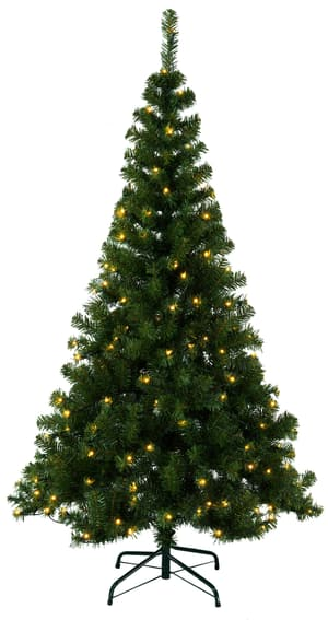 Albero di Natale LED Ottawa