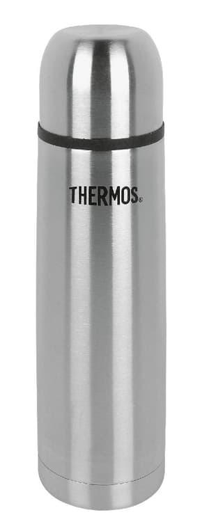 Thermosflasche 1.0 Liter
