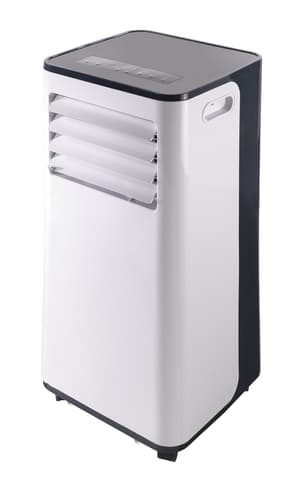Climatizzatore SIRKKA 9000