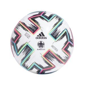 Uniforia Official Match Ball Pro