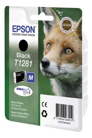 T128140 black