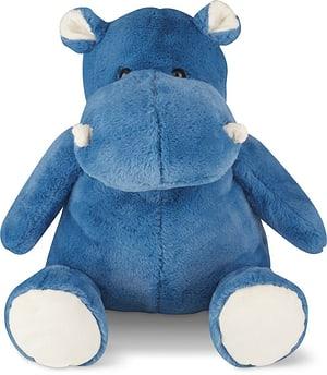 Hippo grande