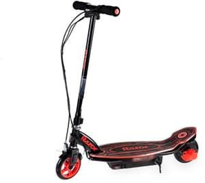 E-Scooter Power Core E90