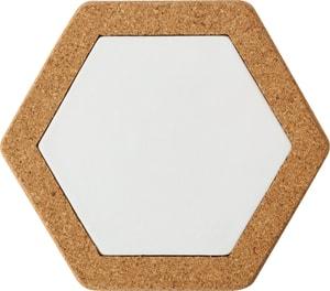 Côte de liège hexagone