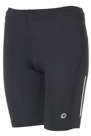 Damen-Short-Tights