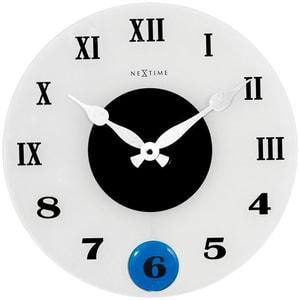 Horloge Murale Milano Couleur Diamètre