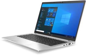 EliteBook 830 G8 358R1EA