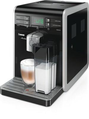 Moltio HD8769/01 Machine espresso automatique