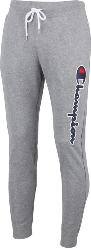 Rochester Men Rib Cuff Pants