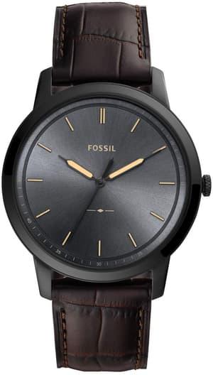 The Minimalist 3H FS5573
