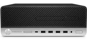 ProDesk 600 G5 SFF